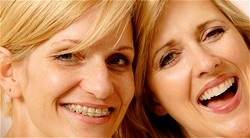 Anchor Family Dentistry in Commerce Township MI